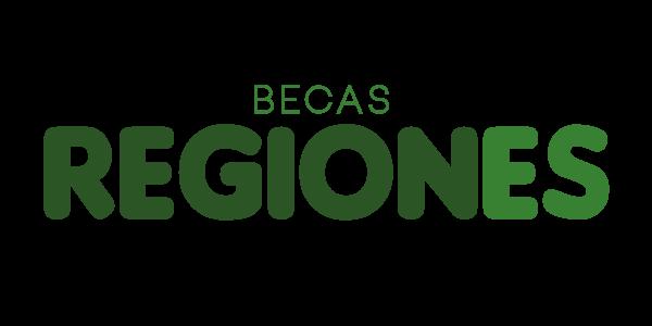 becas-regiones