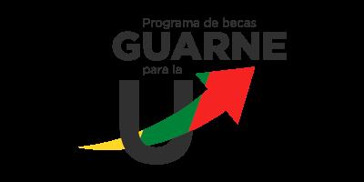 Logo-Guarne-Para-La-U