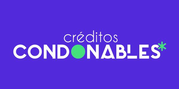 logo-creditos-condonables