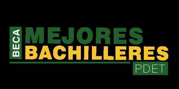 mejores-bachilleres-PDET