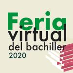 Feria virtual del bachiller Antioquia 2020