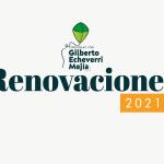 Calendario de renovaciones 2021-1