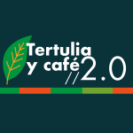 Tertulias y Café 2.0.
