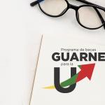 Calendario de renovaciones Guarne pa´ la U.