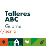 Talleres ABC – Guarne