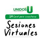 Estudiantes de Semestre Cero podrán conectarse a las sesiones virtuales con SIM Card de datos