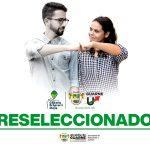 PRESELECCIONADOS GUARNE PARA LA U 2021-2
