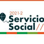 ESTRATEGIAS VIRTUALES PARA PRESTAR EL SERVICIO SOCIAL EN 2021-2.