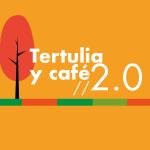 Tertulias & Café para 2021-2