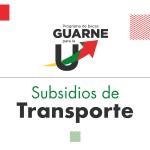 Es hora de legalizar los subsidios de transporte del municipio de Guarne
